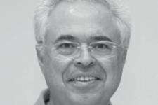 Dr ERIC MENAT