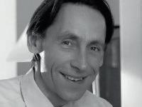 Dr JEAN-YVES LE GOFF
