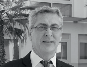 Dr Vincent RENAUD