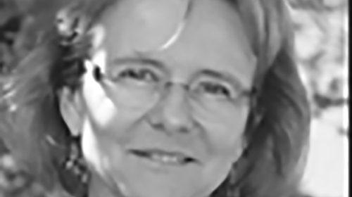 Dr Claire DELVAL