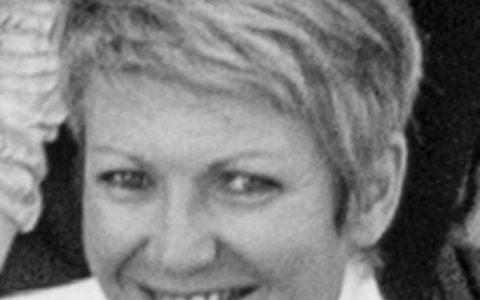 Dr Françoise LE VACON