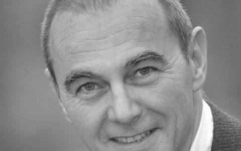 Dr Jean-Michel MOREL