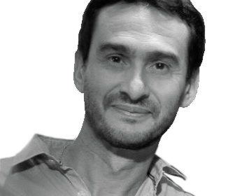 Dr Jean-Loup MOUYSSET