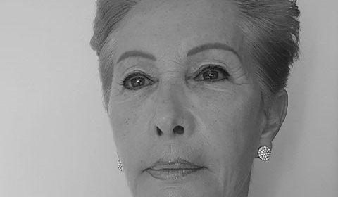Dr Martine CRESSON