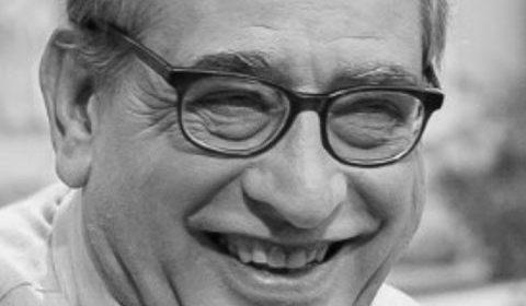Dr Georges VAN SNICK